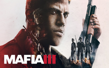 Review: Mafia 3 – From hero to killer