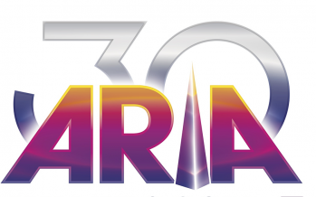 ARIAs celebrate 30 years with music and messages