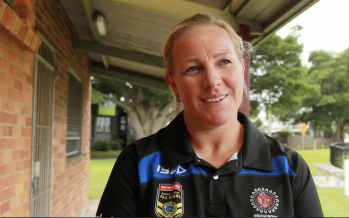 VIDEO: Indigenous teammates talk footy, women and what inspires them