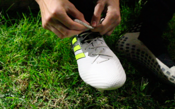 Video: The curve ball facing Aussie soccer