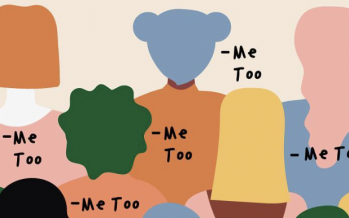 The meaning of #metoo