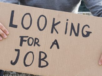 Youth unemployment image from the peacechild.org website to illustrate Anglicare's job availability snapshot. 19oct2017