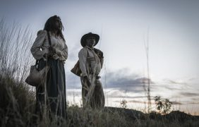 Sweet Country review: an Australian masterpiece