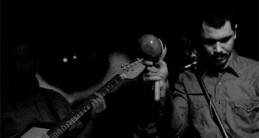 REVIEW: Rosa Maria possess the hips of Sydney's Oxford Gallery