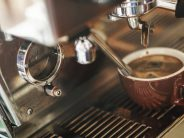 What's your poison? The changing face of coffee in Australia