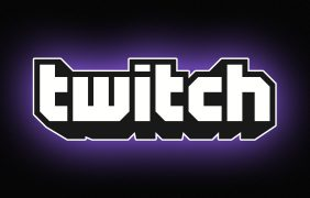 What the hell is Twitch anyway?