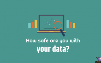 How safe are you online?